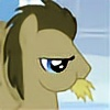 Alejandr-o's avatar