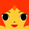 Alejandraaaa's avatar