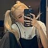 alejandradgt2's avatar