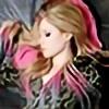 AlejandraMeow's avatar