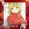 AlejandraNYO's avatar