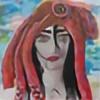 AlejandraPizarnik's avatar