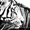 ALEJANDRARR's avatar