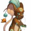 Alejandrillozs's avatar