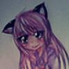 Alejandrina17's avatar
