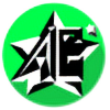 Alejandrito14's avatar