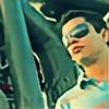 alejandro-delafuente's avatar