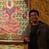 Alejandro-Moreno's avatar