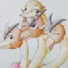 Alejandro10000's avatar
