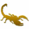 Alejandro576D's avatar