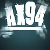 Alejandro94Taker's avatar