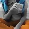 alejandroag's avatar