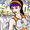 alejandrocea1979's avatar