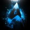 AlejandroDBS's avatar