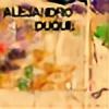 alejandroduque5711's avatar