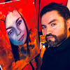 AlejandroFineArt's avatar