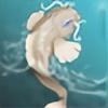 alejandrogarcia950's avatar