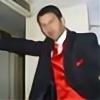 Alejandrogomez0822's avatar