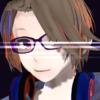alejandrolxg's avatar