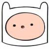 ALEJANDROMAGNO14's avatar