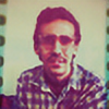 alejandropuga's avatar