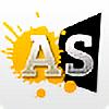 alejandrosantanaarts's avatar
