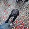 Alejandrosk8's avatar