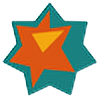 alejandrosordi's avatar