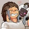 AlejandroTaurino99's avatar