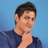 alejandrovalenciano's avatar