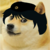 AlejandrQ's avatar
