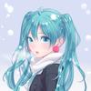 AlejaS's avatar