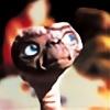 ALEJISH's avatar
