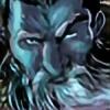 Alejkito's avatar