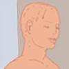 alejmalchevan's avatar