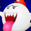 AlejoClawful's avatar
