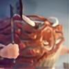 alejodiaz's avatar