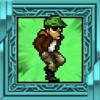 alejoelcuervo's avatar