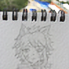 Alejutis's avatar