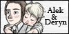 Alek-and-Deryn's avatar
