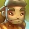 Alek-Marmontel's avatar