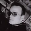 Alek13's avatar