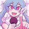 ALEKAWAII223's avatar