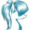 alekazam6's avatar
