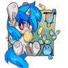 Alekc1403's avatar