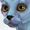 AlekinaArt's avatar