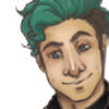 AlekInexelsis's avatar