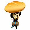 Alekira's avatar