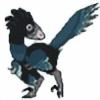 alekivz's avatar