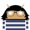 aleKnaui's avatar